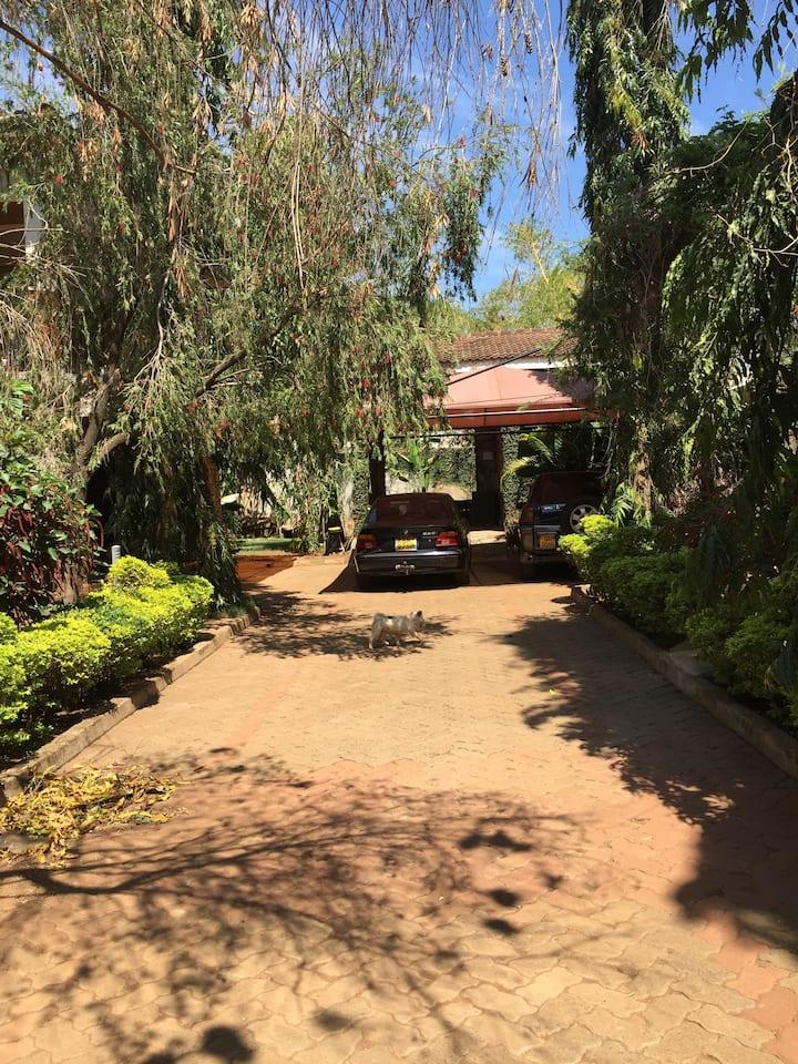 Your memorable experience in Kisumu