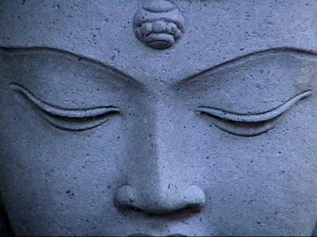 Meditation Junction :)