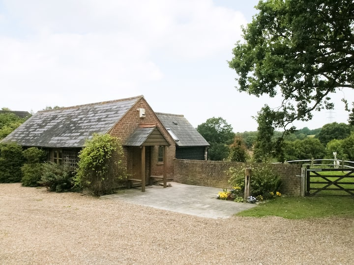Henley Cottage (POOT)