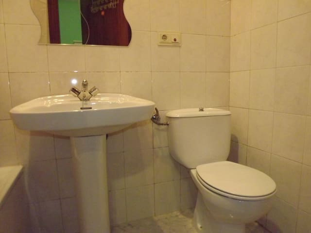 Como Se Dice Bathroom Stalls En Ingles granada 2017: pet friendly vacation rentals, apartments & houses