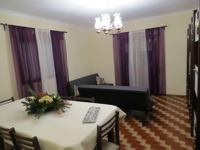 Quinta Machado Da Pedra Bela - Gerês - Huis