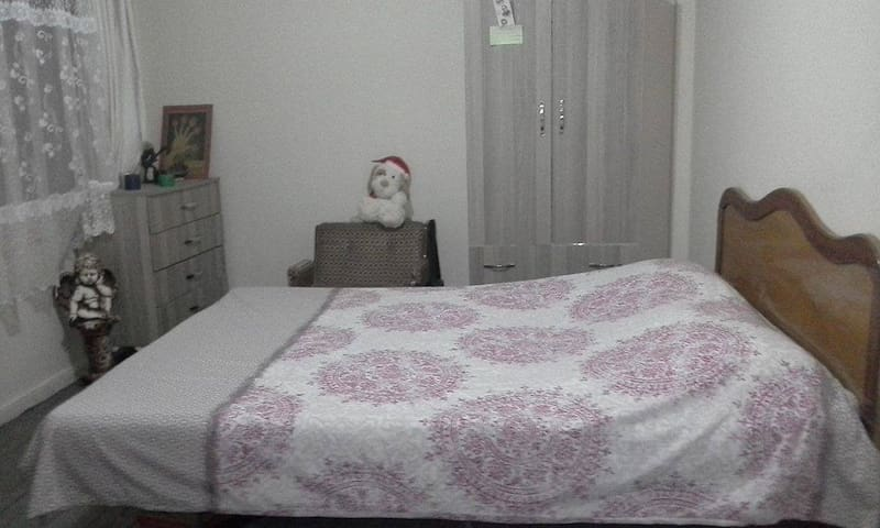 Room in İzmir - Konak - House