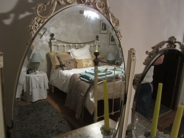 'Alouette' Boutique B&B  - Ruffec - Bed & Breakfast
