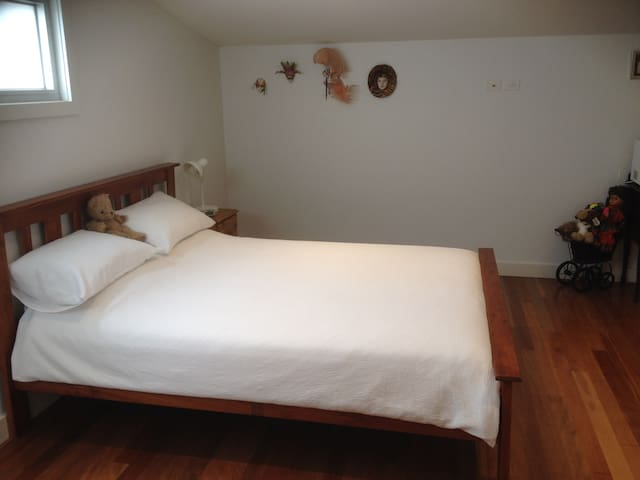 Private Room & Sunny - Williamstown