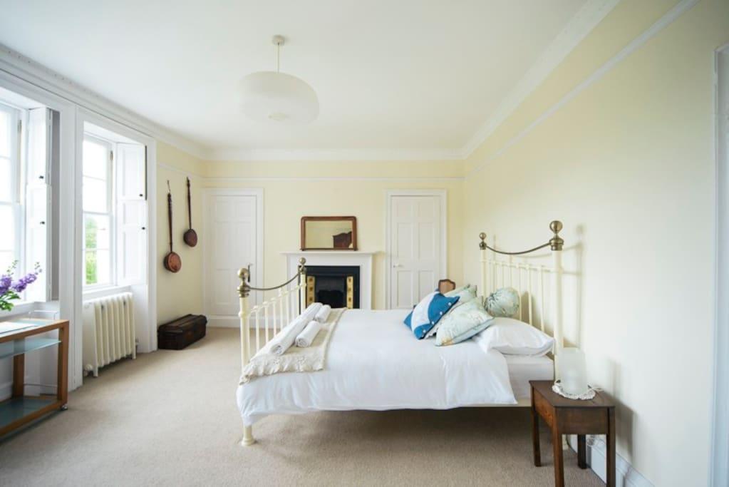 Room Bookings Uni Of Bath