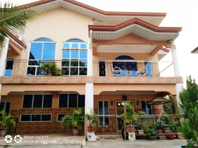 Entire Home in Villa Loromar 1