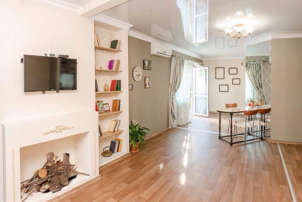 vip in sovetskaya new 55 metr appartements louer mykolaiv mykolaivs 39 ka oblast ukraine. Black Bedroom Furniture Sets. Home Design Ideas