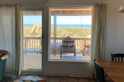 Chasin' Sunshine - Unobstructed Ocean View