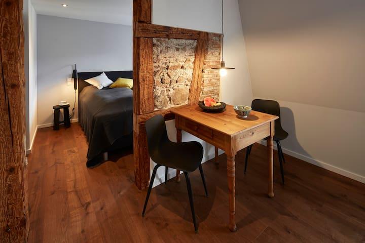 Guesthouse Bärenbad 1
