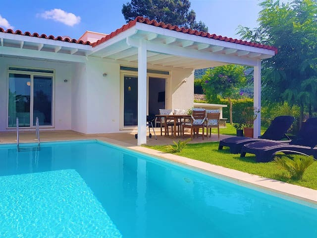 Villa Mira - Great space for large families