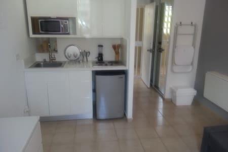 Cozy Studio in  Isla Verde P.R. - Carolina - Apartment