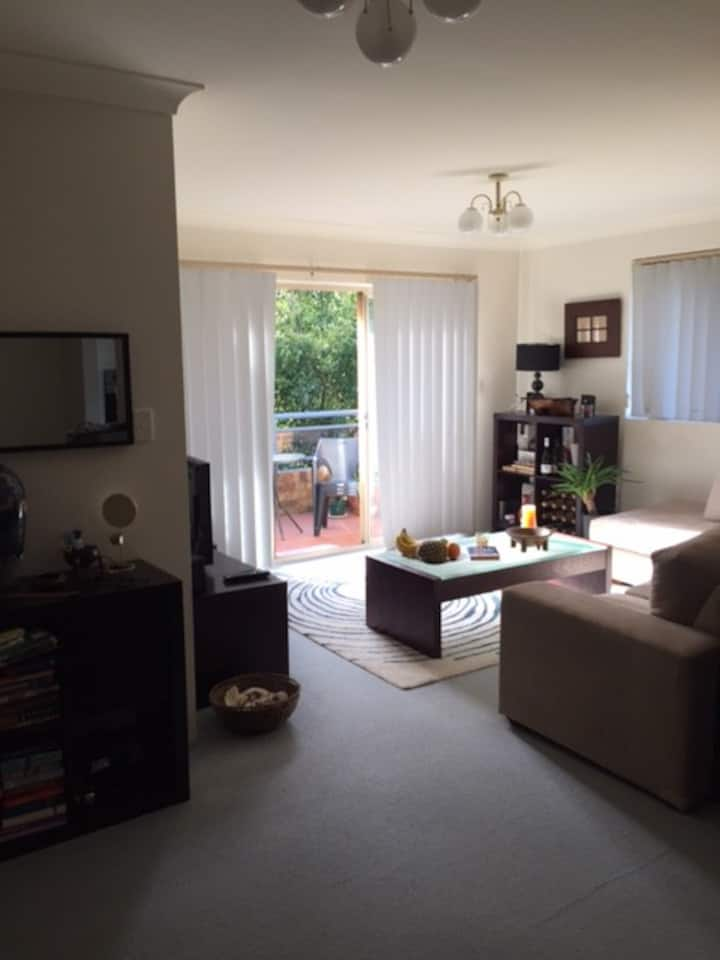 Best Deal in Narwee  ! Only $ 45 per night.