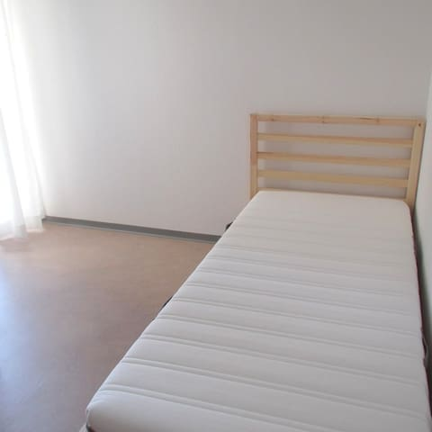Next to university - St.Gallen - Appartement