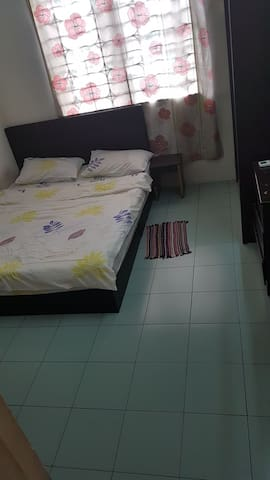 Private room in Petaling Jaya