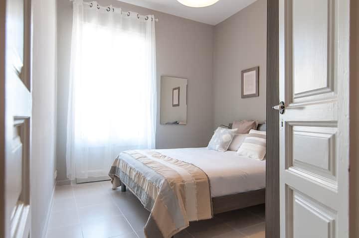 Bohemian Rhapsody 3 Bedrooms Gracia