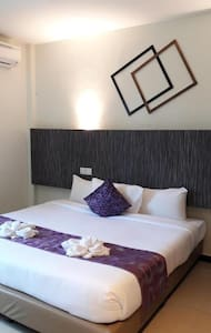 Pleasant Stay Spacious Room in Langkawi