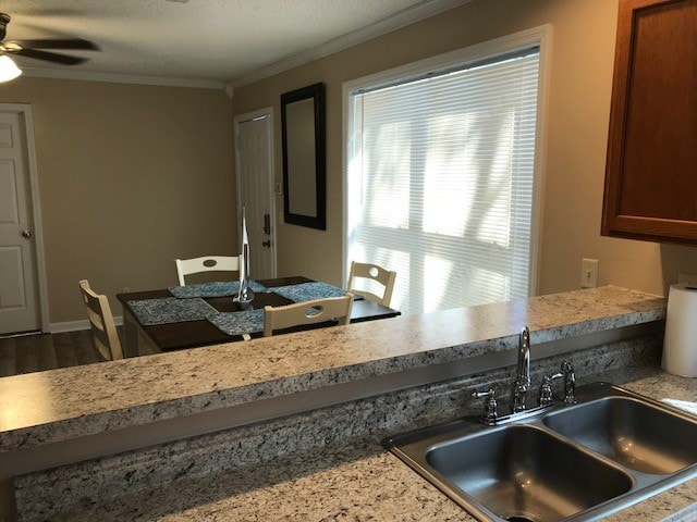 Capstone Quarters 4012   Apartments For Rent In Gainesville, Florida,  United States