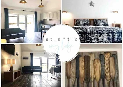 """⭐  Scandi-inspired apt 》""""Consider this as the one"""""""
