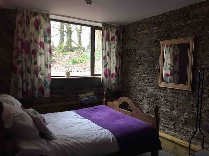Redington  Farm Room Apartment