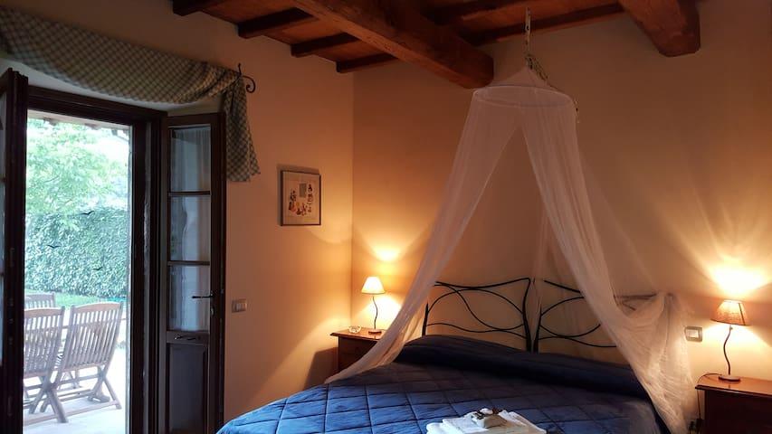 Home sweet Home Lavanda - Ferentillo