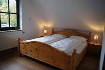 Winterberg Appartement 21094