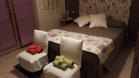 Appartamento Valtellina 5P - CIR: 014007-CNI-00001