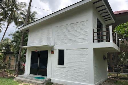 Eagleye Cottage 7