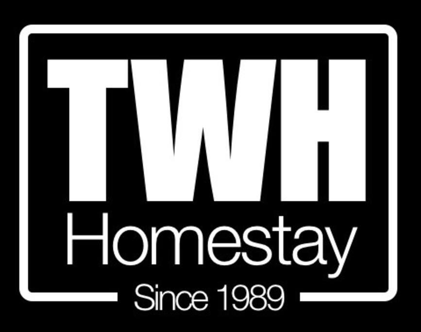 TWH Homestay since 1989