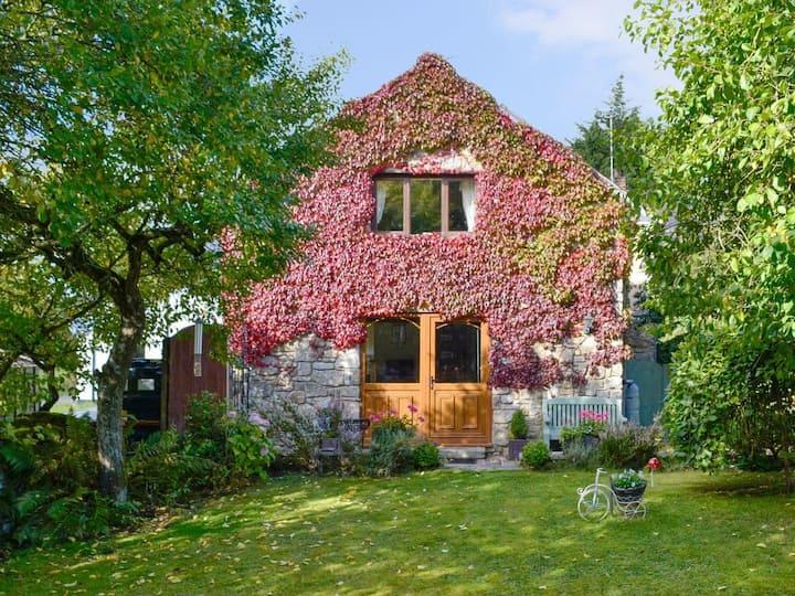 Bryn Dedwydd Cottage (26658)