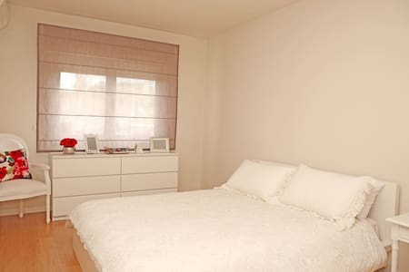 Charming apartment - 15 min Centre of Lisbon - Alfornelos