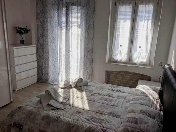 casa Elisa - ALBA  (CUNEO) 00400300019