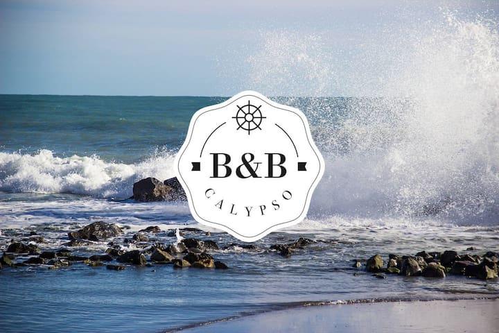 B&B CALYPSO - Ostia - Bed & Breakfast
