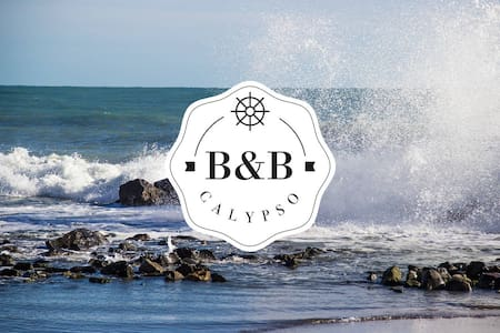B&B CALYPSO - Ostia - Bed & Breakfast