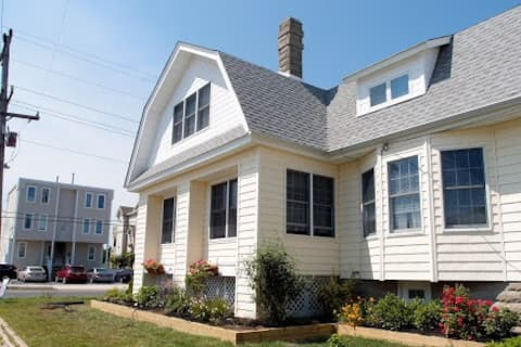 Avalon, NJ summer vacation home - weekly rentals