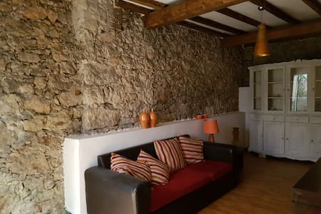 Casa Francesco - Pitelli - Leilighet