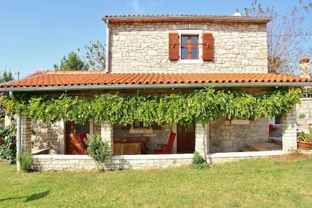 Country house Correni K4 - Kanfanar