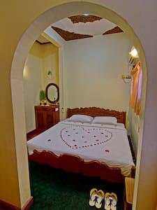 Double Room - Mandalay - Otros