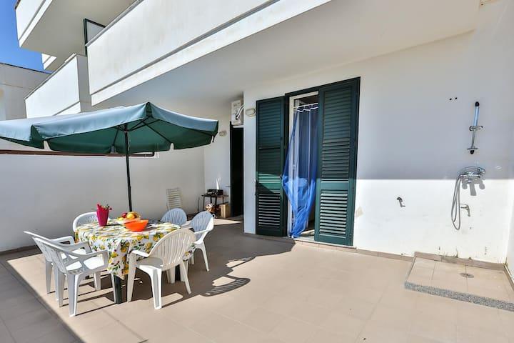 Lidonico guest house