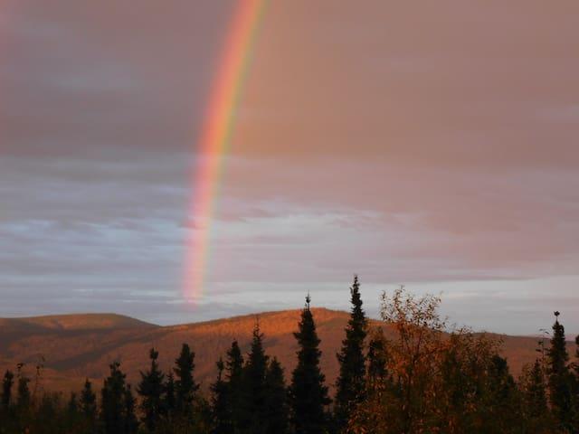 Aurora Views at Alpine Vista