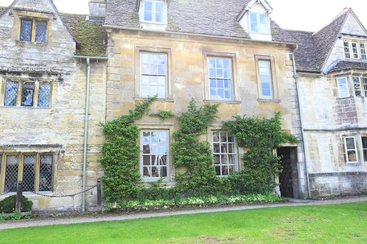 Burford House, in the heart of the Cotswolds - Burford - Dům