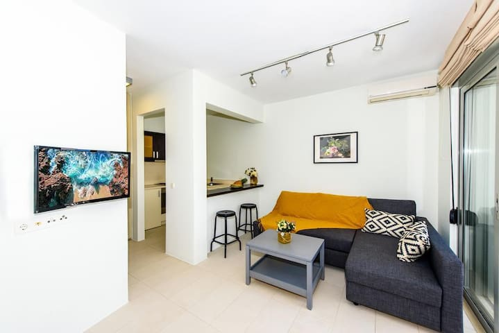 VIVIAN Apartments - Superior with Terrace Sea View