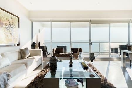 Exclusive Apartment Next to Grand Mayan Vidanta