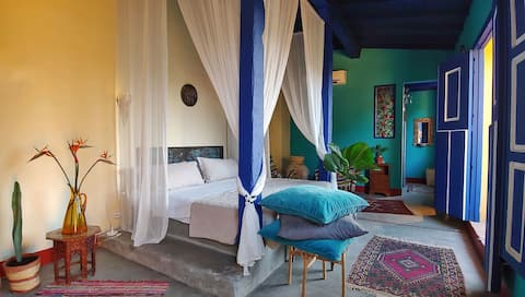 Suite Casa Amistad.Amazing View!