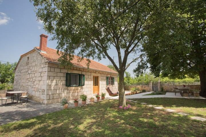 Dalmatian Village House - Jokini dvori