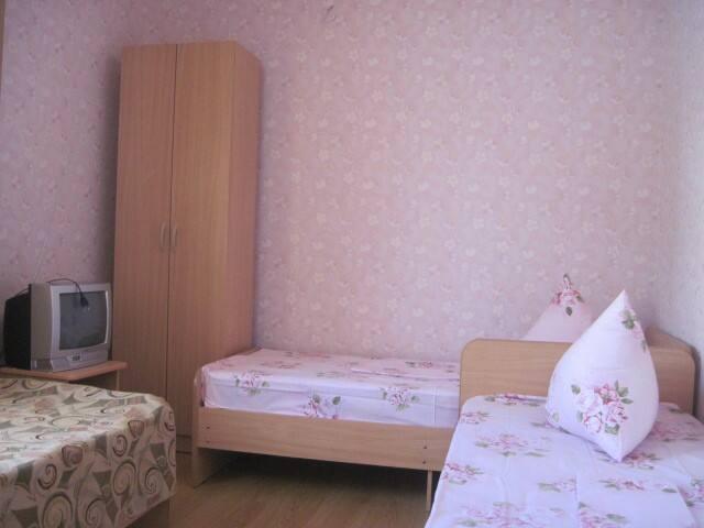 Сдам дом в Геленджике для летнего отдыха - Gelendzhik - Dům