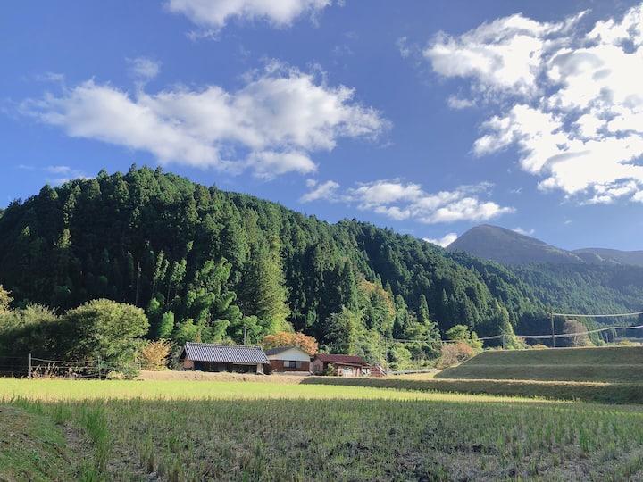 CENTURIO POWER LAND by Inaka Tourism
