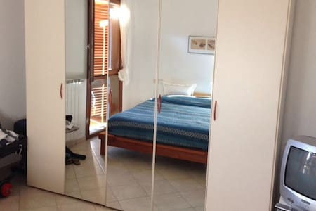 Maremma Toscana - Scarlino - Appartement