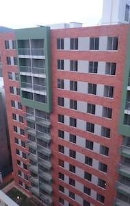 Apartamento en Giron, Nuevo - giron - Apartmen