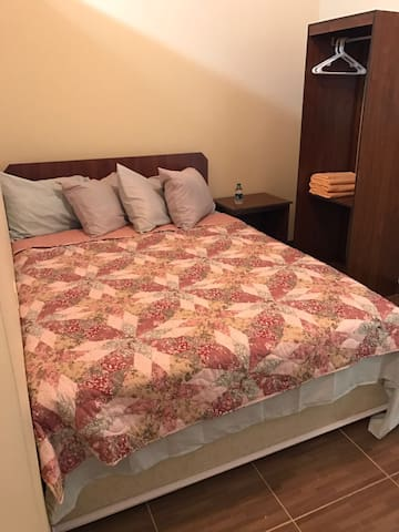 Studio 27 Inn (Room 4) - St Helena  - Appartement