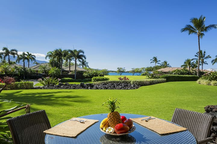 MAY DAY IS LEI DAY IN HAWAII ~ ONLY $400/NT+TAX FOR A 7 NT MIN STAY IN MAY 2019!